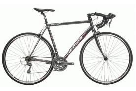 Gepida országúti kerékpár