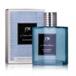 Hugo Boss férfi parfüm