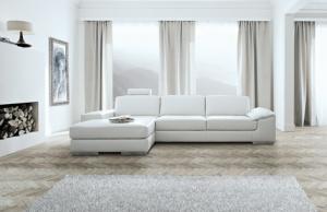 Kronos kanapé