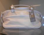 alkalmi női táska