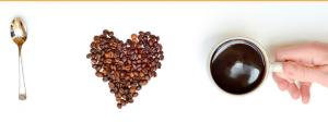 egeszseges kave