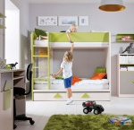 gyerek bútor online