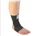 láb izületvédők