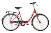 noi bicikli valasztas